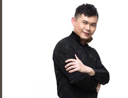 2019 TAIWANfest - Chen, Hong-Yueh