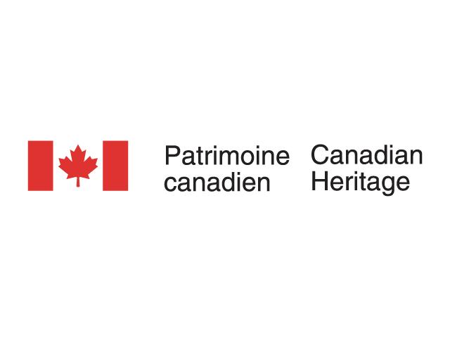 Canadian Heritage (1)