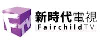 Fairchild_TV 200x90