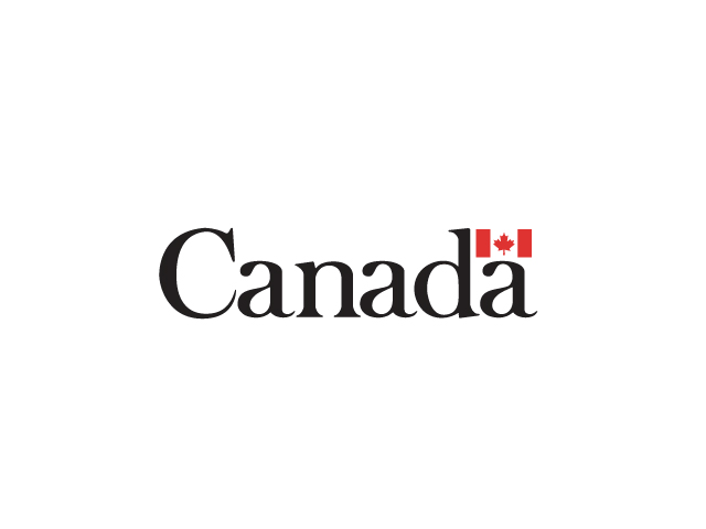 Government of Canada (1)