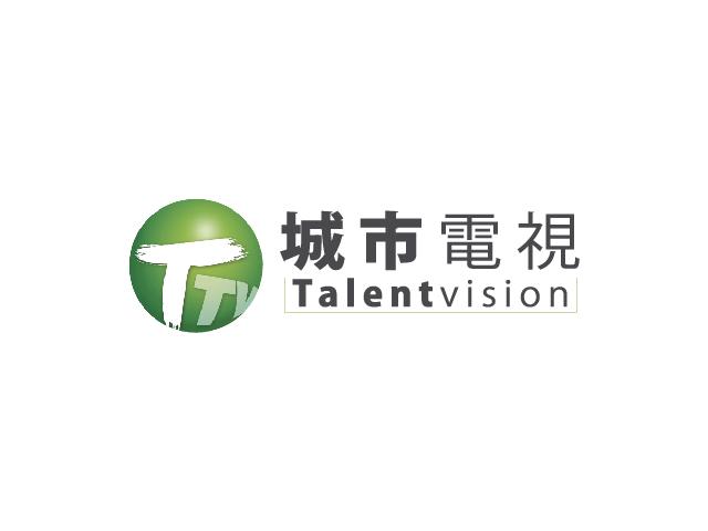 Talentvision (1)