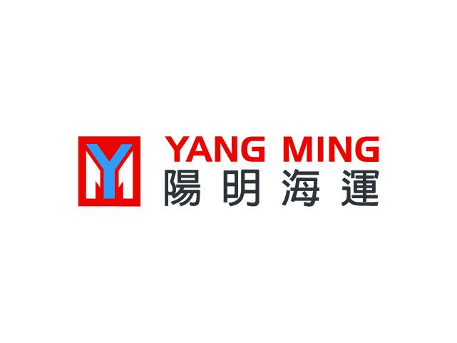 Yang Ming (1)