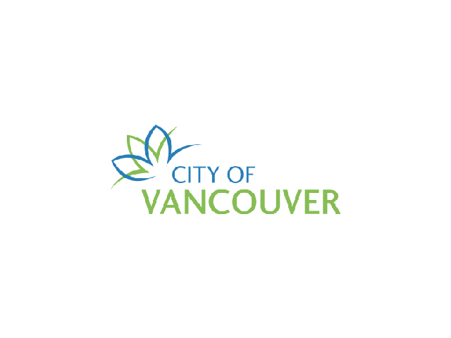 07-Government_City-of-Vancouver