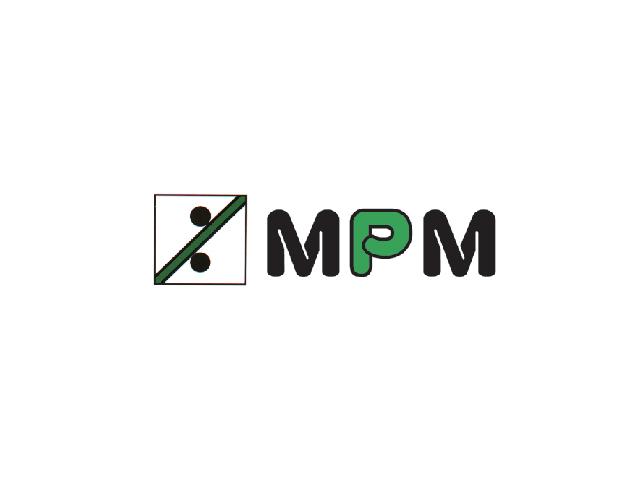 B16_MPM