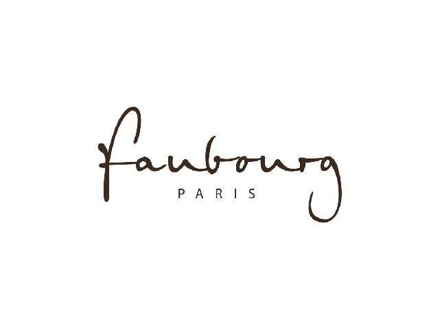 C08_Faubourg-Cafe