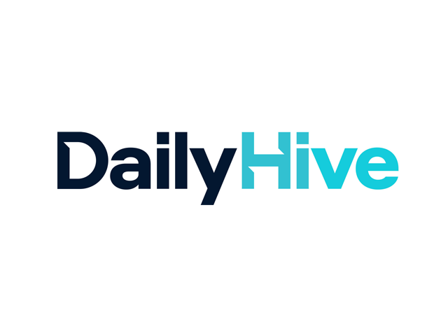 DaillyHive-logo