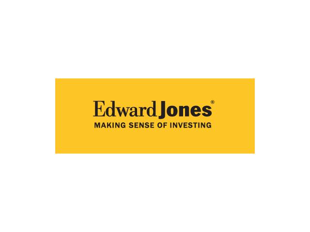 Edwars-J