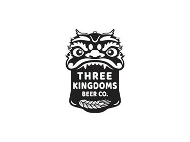 Three-Kingdoms-Beer-Co