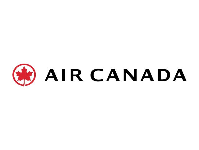 Tor_07-Air-Canada