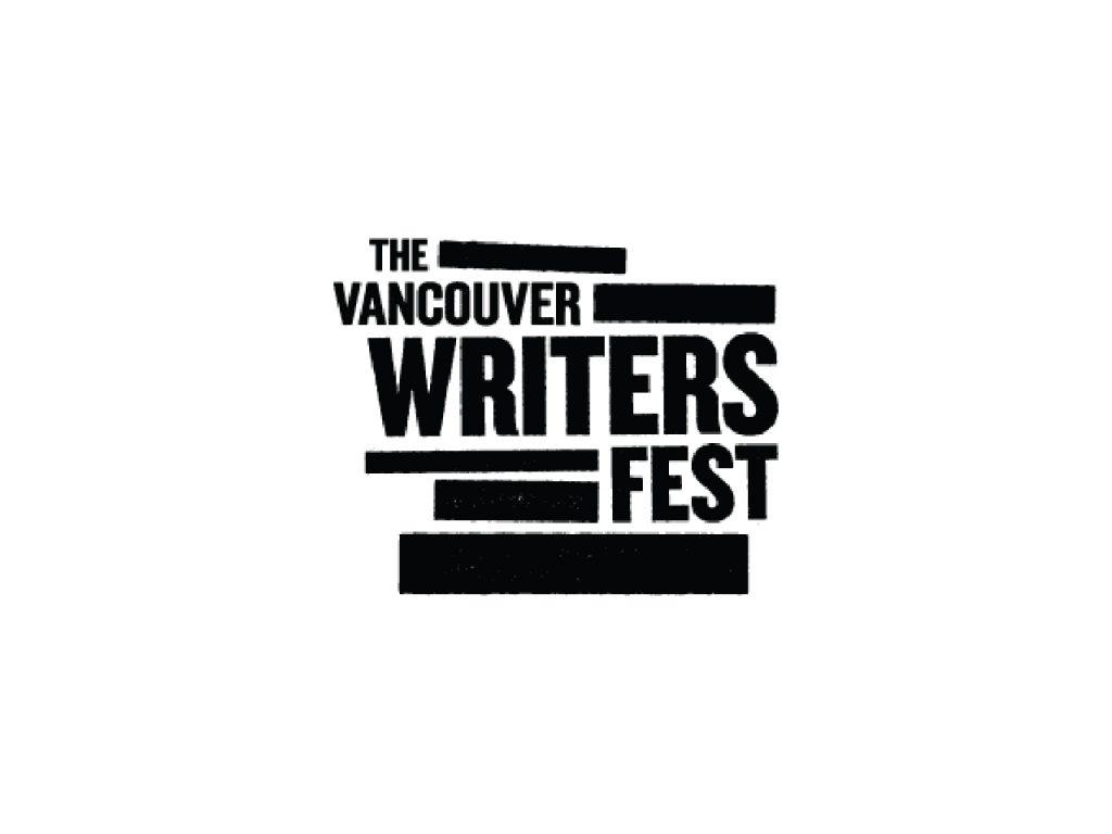 Van-Writers-Fest